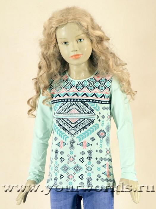 Самая Красивая И Модная Одежда Из Турции