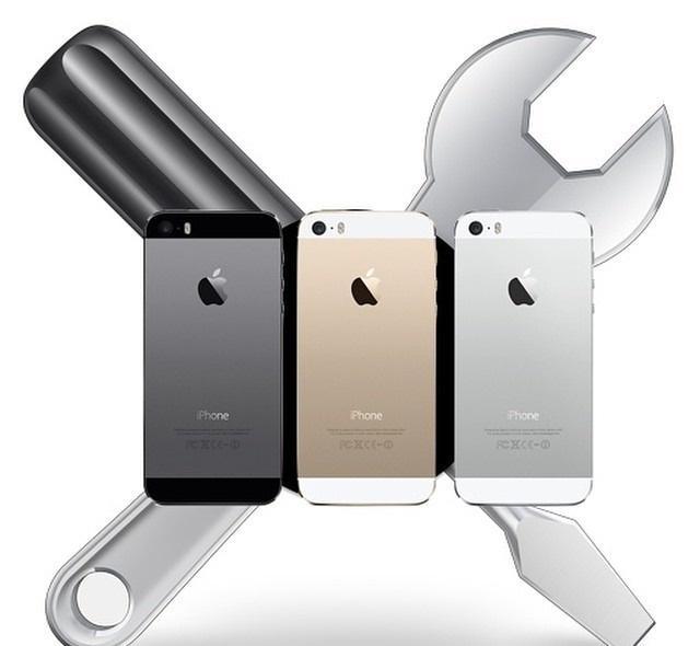 Преимущества техники Apple и особенности ее ремонта