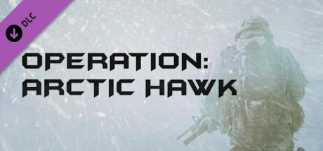 Beyond Enemy Lines Operation Arctic Hawk-PLAZA