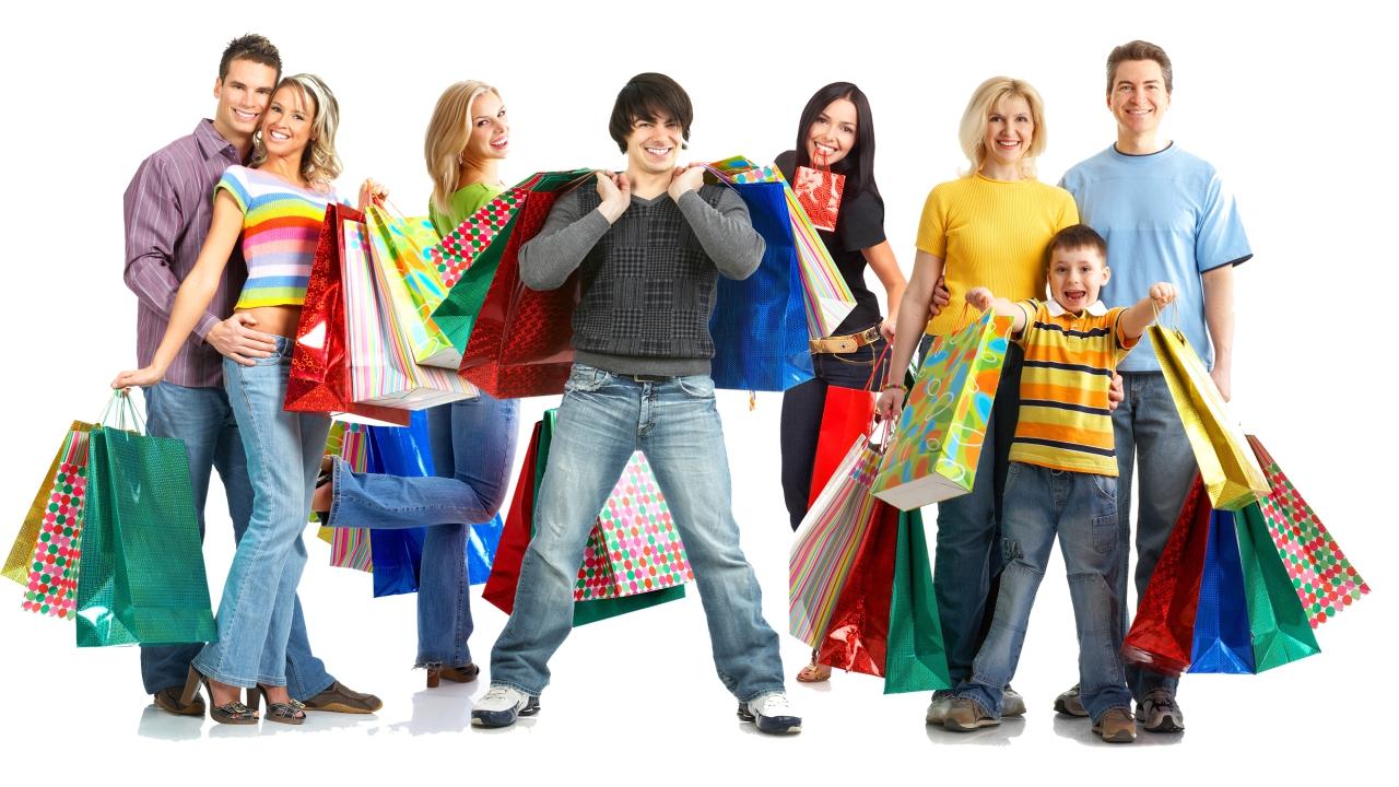 b4c1fe3eeb5 Ключевые преимущества покупок на сайте brandcod.com.ua. Модная одежда ...