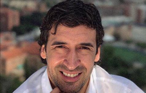 """Рауль: """"Моё расставание с """"Мадридом"""" не было простым, но время всё расставляет по своим местам"""""""