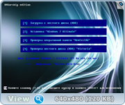 http://i2.imageban.ru/out/2017/06/18/72b3efada04dc1afe2b141e1e3e717f6.png
