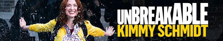 Unbreakable Kimmy Schmidt S03 720p WEBRip x264-MOROSE