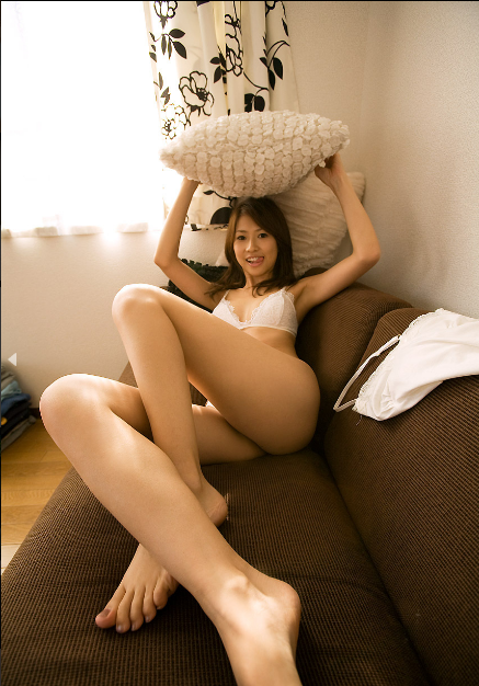 [Allgravure] Ayano Washizu - real-love[49pic/15mb]