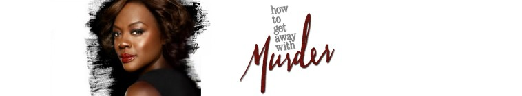 How to Get Away with Murder S01-S03 720p HDTV X264-MIXED