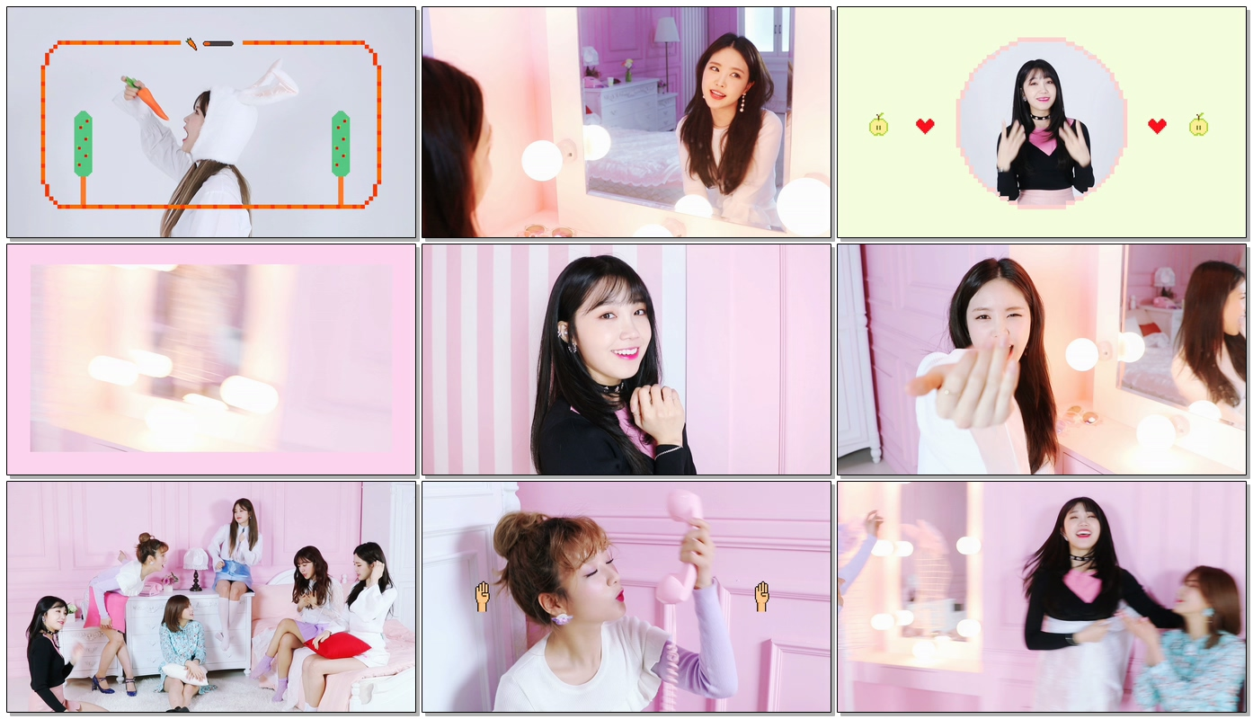 20170627.2312.01 A Pink - Always (MV) (JPOP.ru).mp4.jpg