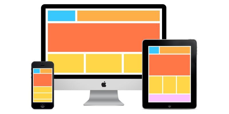 responsive-design-1.png