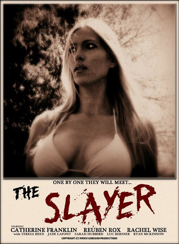 The Slayer 2017 WEBRip x264-iNTENSO