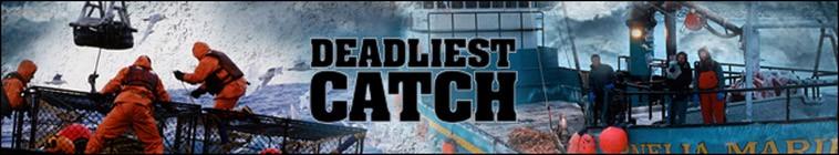 Deadliest Catch S13 720p HDTV/WEB x264-MIXED