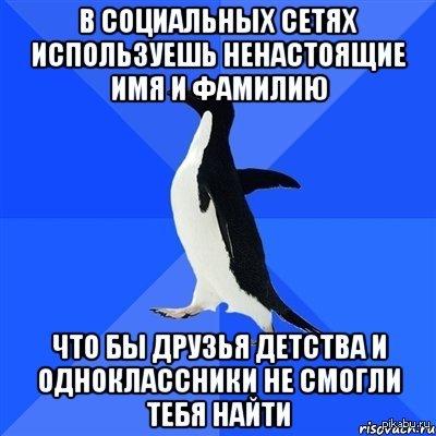 http://i2.imageban.ru/out/2017/07/04/16c29bdc0a4245e24f7af63e599ac6d2.jpg