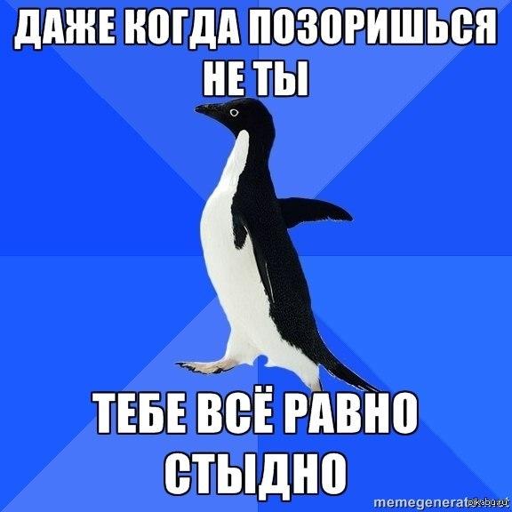 http://i2.imageban.ru/out/2017/07/04/42a1189145481dbc691b36a8109c3382.jpg