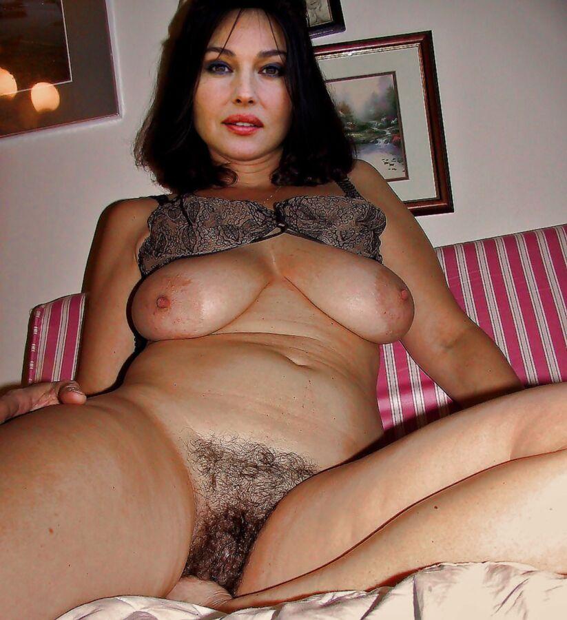 Жесткое порно со зрелыми женщинами в нашей порно будке