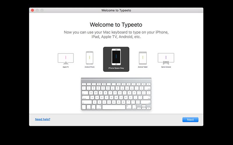 Клавиатуры для iOS 8 скачать