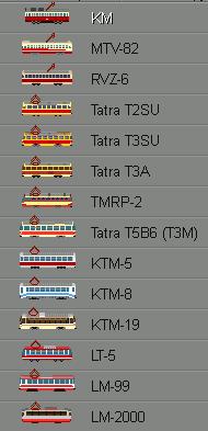 Russian Trams v0.0.1 (8.12.2010).png