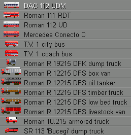 Road Vehicles in Romania 0.6.1.png