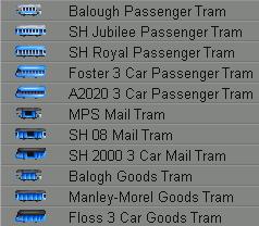 Generic Tram Set v0.4.png