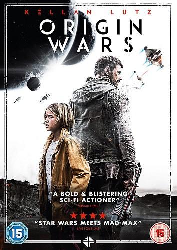 Origin Wars 2017 720p WEB-DL H264 AC3-EVO