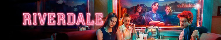 Riverdale S01 720p HDTV x264-MIXED