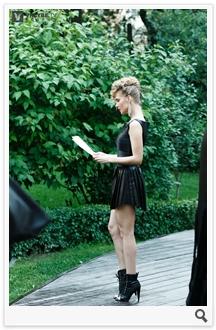 http://i2.imageban.ru/out/2017/07/20/e7b8c4bc3af6d3b87f05df2bf5b4b903.jpg