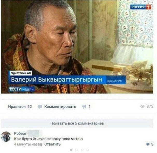 http://i2.imageban.ru/out/2017/07/20/f2f5c6aa56a2ab4535881e9c316ec8ee.jpg