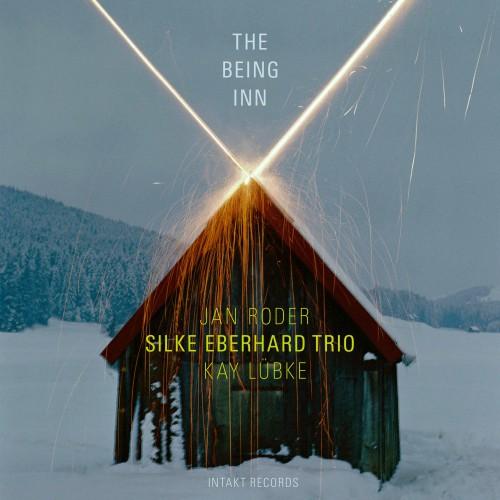 [TR24][OF] Silke Eberhard Trio - The Being Inn - 2017 (Free Jazz, Avant-Garde Jazz)