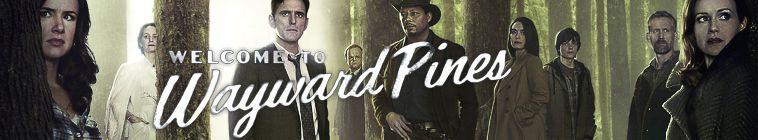Wayward Pines S02 1080p WEB-DL DD5 1 H 264-ViSUM