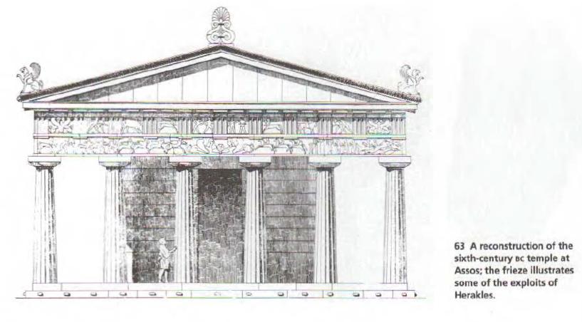 храм 6 в. до н.э..png
