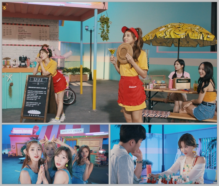 20170802.0456.1 Laboum - Only U (MV) (JPOP.ru).mp4.jpg