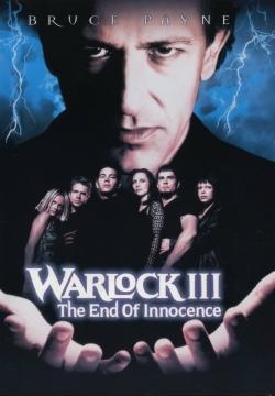Чернокнижник 3: Последняя битва / Warlock III: The End of Innocence (1999)