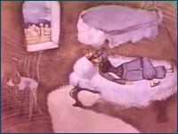 Сборник мультфильмов студии Таджикфильм (Коллекция) (1969-1997/DVDRip/WEBRip)