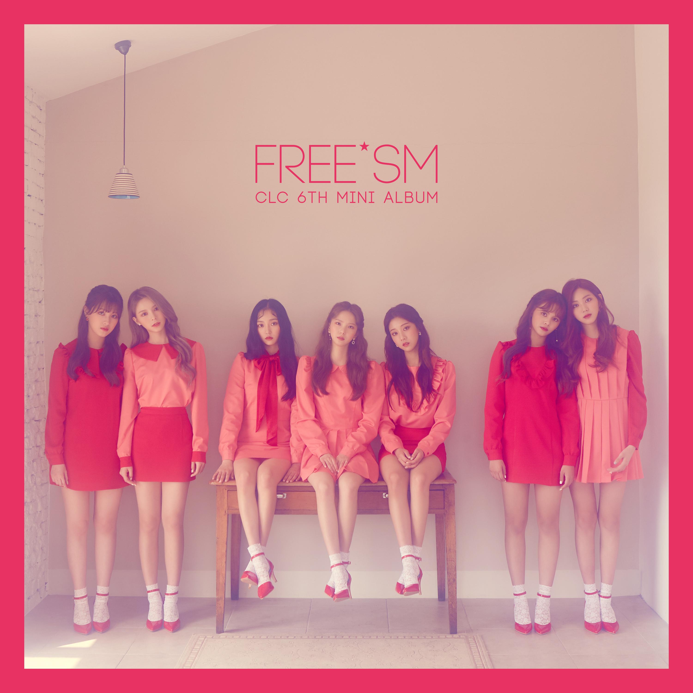 20170809.0714.1 CLC - FREE'SM cover.jpg