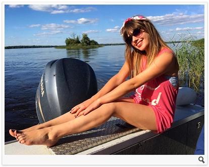 http://i2.imageban.ru/out/2017/08/16/fa5ca1ed51079759ecb0bbda302a9fcb.jpg