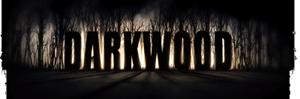 Darkwood [v 1.3] (2017) PC | Лицензия