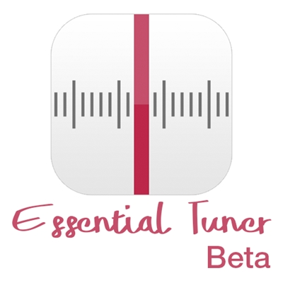 Essential Tuner 0.1.0.3470 Beta / ~rus-eng~