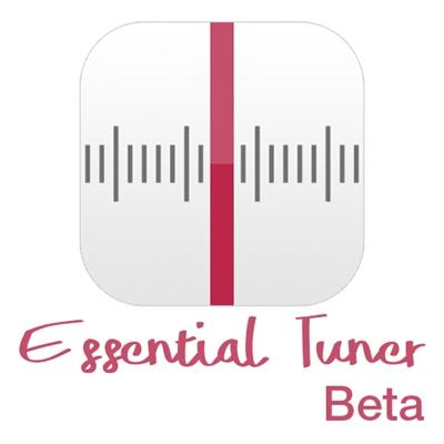 Essential Tuner 0.1.0.3470 Beta / ~rus-eng~