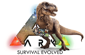 ARK: Survival Evolved [v 297.64 + DLCs] (2017) PC | Repack от xatab