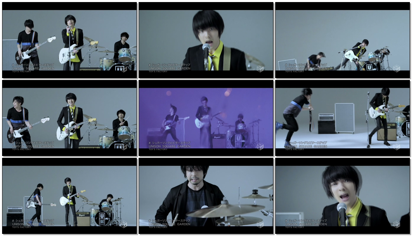 20170901.0043.43 Unison Square Garden - Sugar Song and Bitter Step (PV) (JPOP.ru).ts.jpg