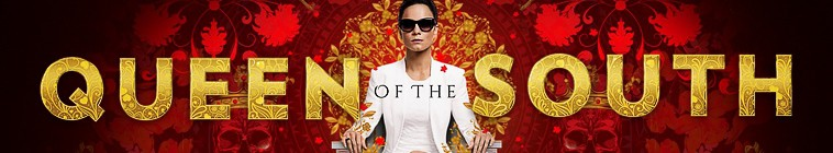 Queen of the South S02 720p HDTV x264-MIXED