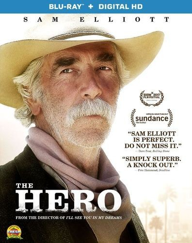 The Hero 2017 LIMITED 1080p BluRay x264-SNOW