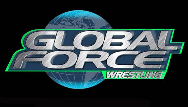 Новые детали о The Global Force Wrestling Network