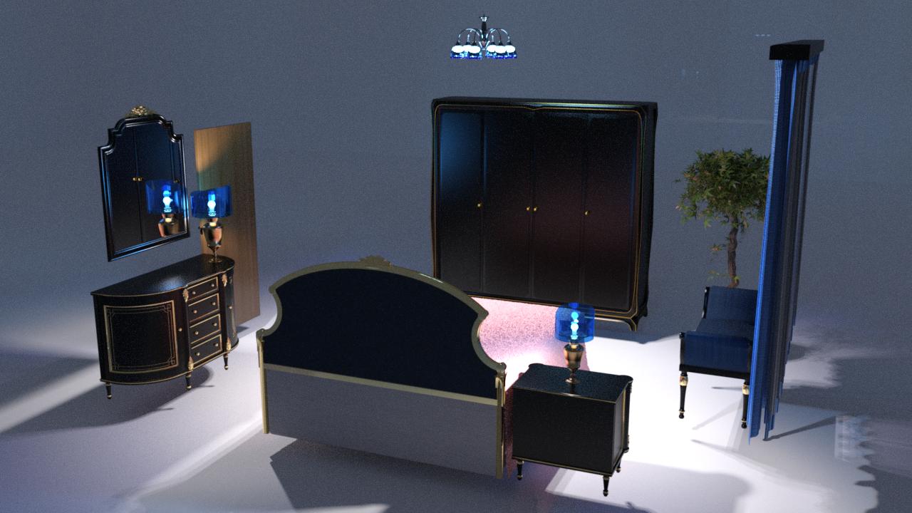 room02_night_garnitura.png