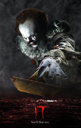 IT 2017 720p HC HDRIP x264 AC3 TiTAN
