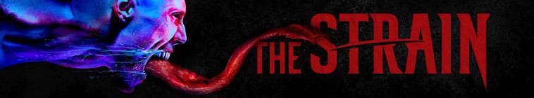 The Strain S04 720p HDTV x264-MIXED
