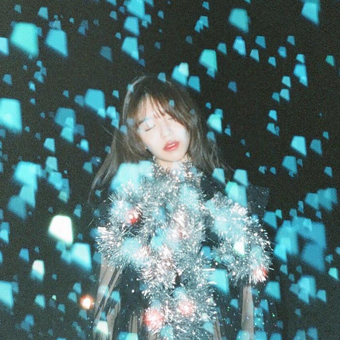 20170921.1618.20 Rocoberry - Through Dreams cover.jpg