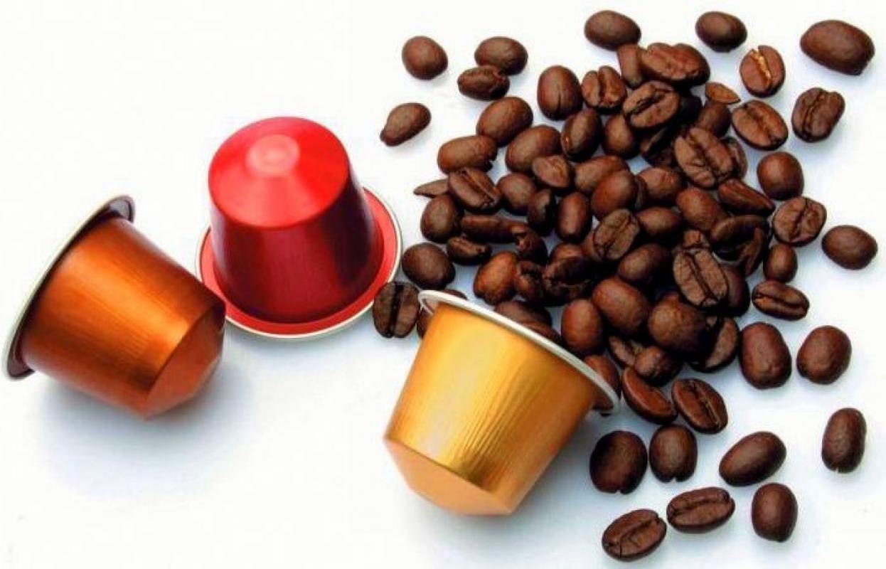 Свежеобжаренный кофе купить в спб акция