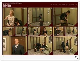 http://i2.imageban.ru/out/2017/10/09/8d1a37fc0614a7effbbc0745e54af431.jpg