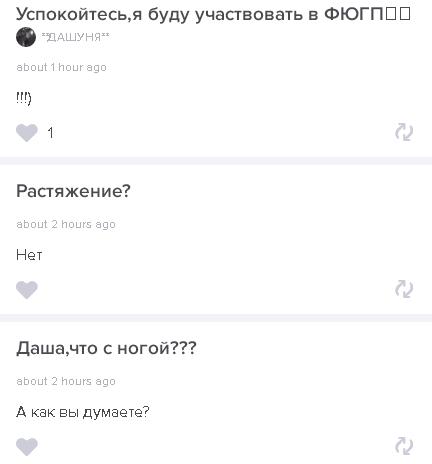 http://i2.imageban.ru/out/2017/10/10/f4c1adba51c4d470e4c20da8feada24d.png