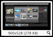 Adobe Photoshop Lightroom Classic CC v7.0 (2017) Multi
