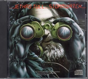 Jethro Tull - Collection (Chrysalis Records Editions) (1969