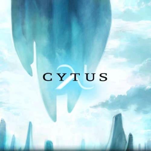 VA - Cytus OST v.5.0.0 (2013) [MP3|128-192 Kbps] <Soundtrack>